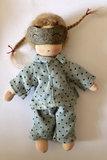 Pyjama_